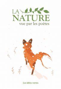 La nature vue par les poètes