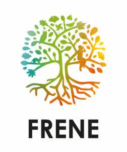 Logo FRENE