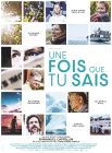 UNE-FOIS-QUE-TU-SAIS_Doc120_WEB