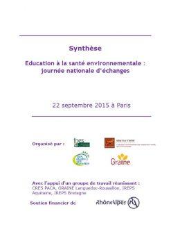 couv-actes-je-ese-22-09-2015