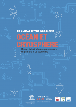 couv-ouvrage-ocean-cryosphere