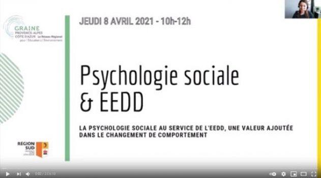 couv-webinaire-psychologie-sociale-et-eedd-graine-paca