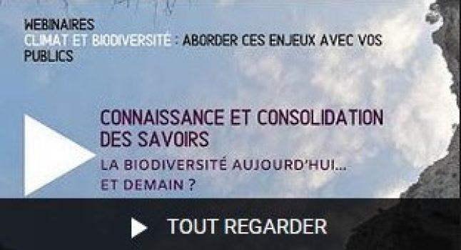 couv-webinaires-climat-biodiv-graine-ara