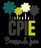 cpie-bresse-du-jura-logo-2021