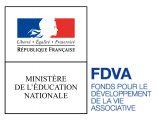 fdva-logo