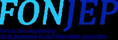 fonjep-logo