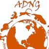 logo-adng