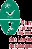 logo_pnrlg