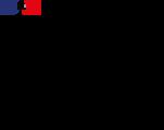 menjs-logo